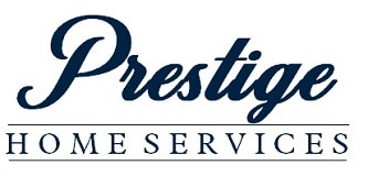 Prestige Home Services Logo